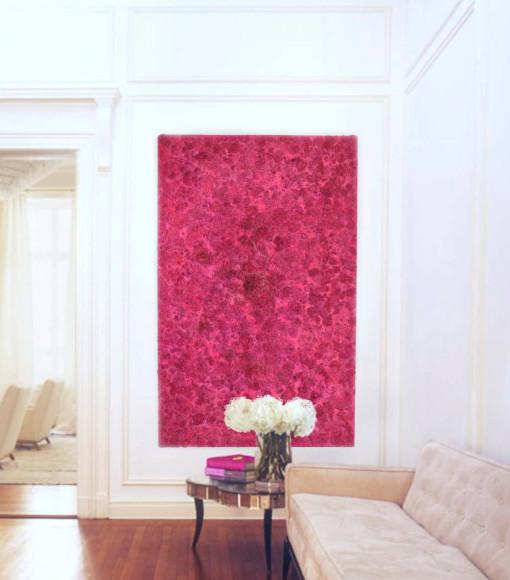 Home - Kim Heirston – Art Advisory